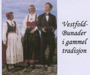 Forside_bunad